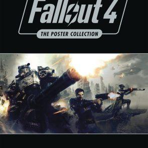 fallout-4-the-poster-collection-dark-horse-comics-bethesda-game-studios-art-rpg-open-world