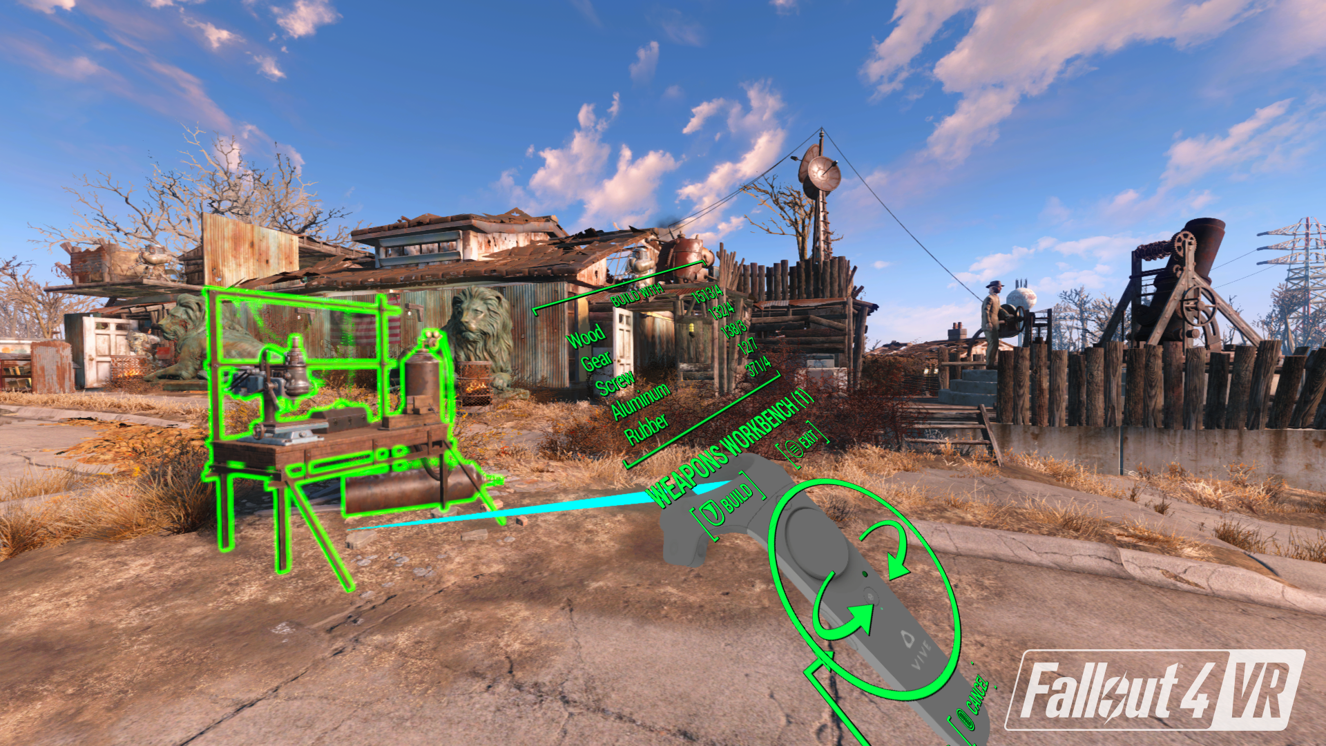 fallout-4-vr-screenshots-bethesda-post-apocalyptic-rpg-htc-vive-pc-steam