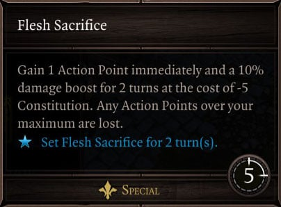 flesh_sacrifice