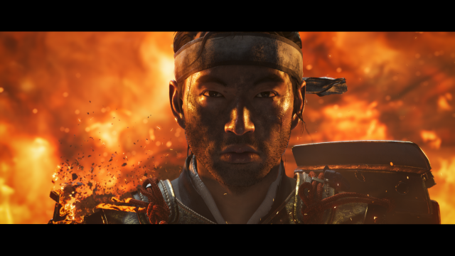ghost-of-tsushima-sucker-punch-productions-paris-games-week-2017-pgw-sony-playstation-4-ps4
