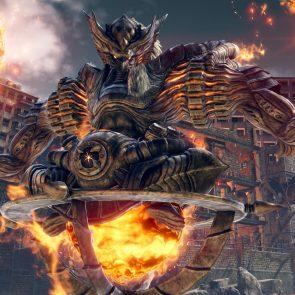 god-eater-3-bandai-namco-action-rpg-jrpg-arpg-screenshots-aragami
