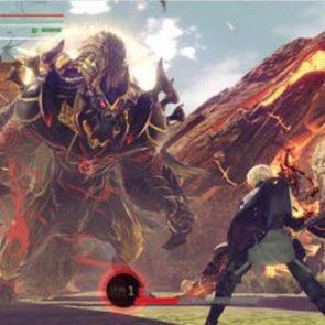 god-eater-3-famitsu-magazine-screenshots-bandai-namco-jrpg-action-rpg-monster-hunter