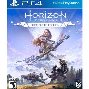 horizon-zero-dawn-complete-edition-boxart