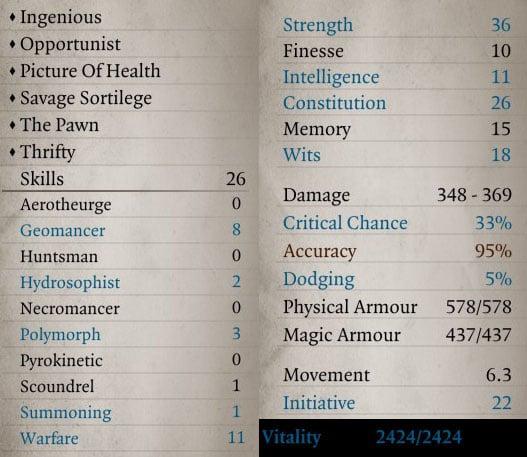 juggernaut_stats