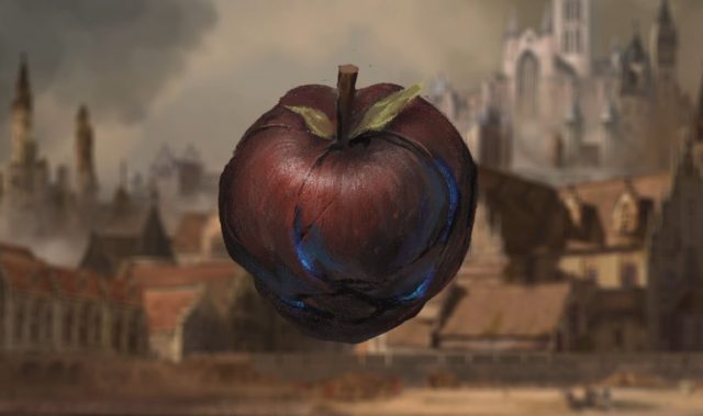 larian-studios-something-wicked-teased-apple