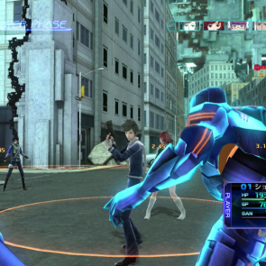 lost-dimension-furyu-ghostlight-tactical-rpg-jrpg-playstation-ps3-ps-vita-pc-steam