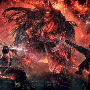 nioh-complete-edition-pc-steam-team-ninja-koei-tecmo-playstation-4-ps4-rpg-arpg-action-jrpg