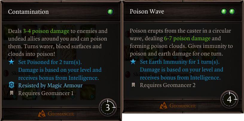 poison_skills_undead
