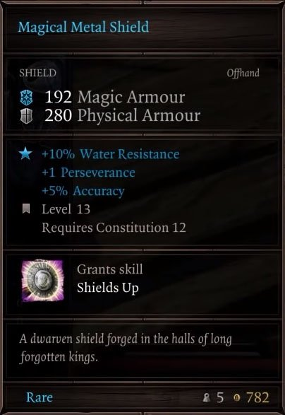 shield_elementalist-divinity2
