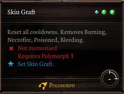 skin_graft
