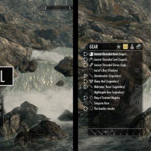 skyui-mod-the-elder-scrolls-v-skyrim-special-edition-bethesda-screenshots