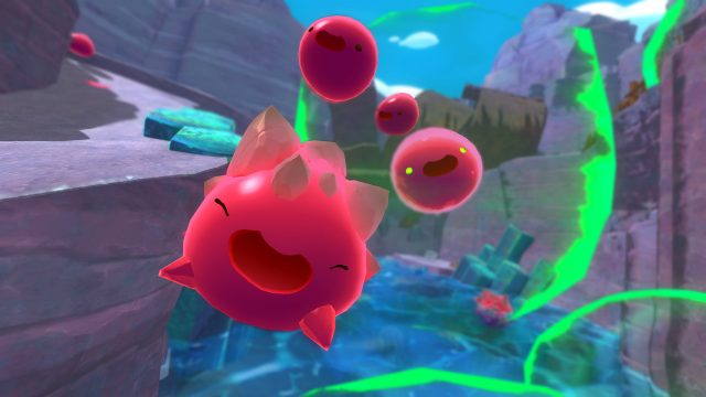 slime-rancher-monomi-park-pc-steam-mac-windows-linux-xbox-one-indie-simulation-adventure-action