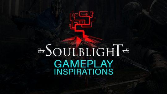 Soulblight's Art of War
