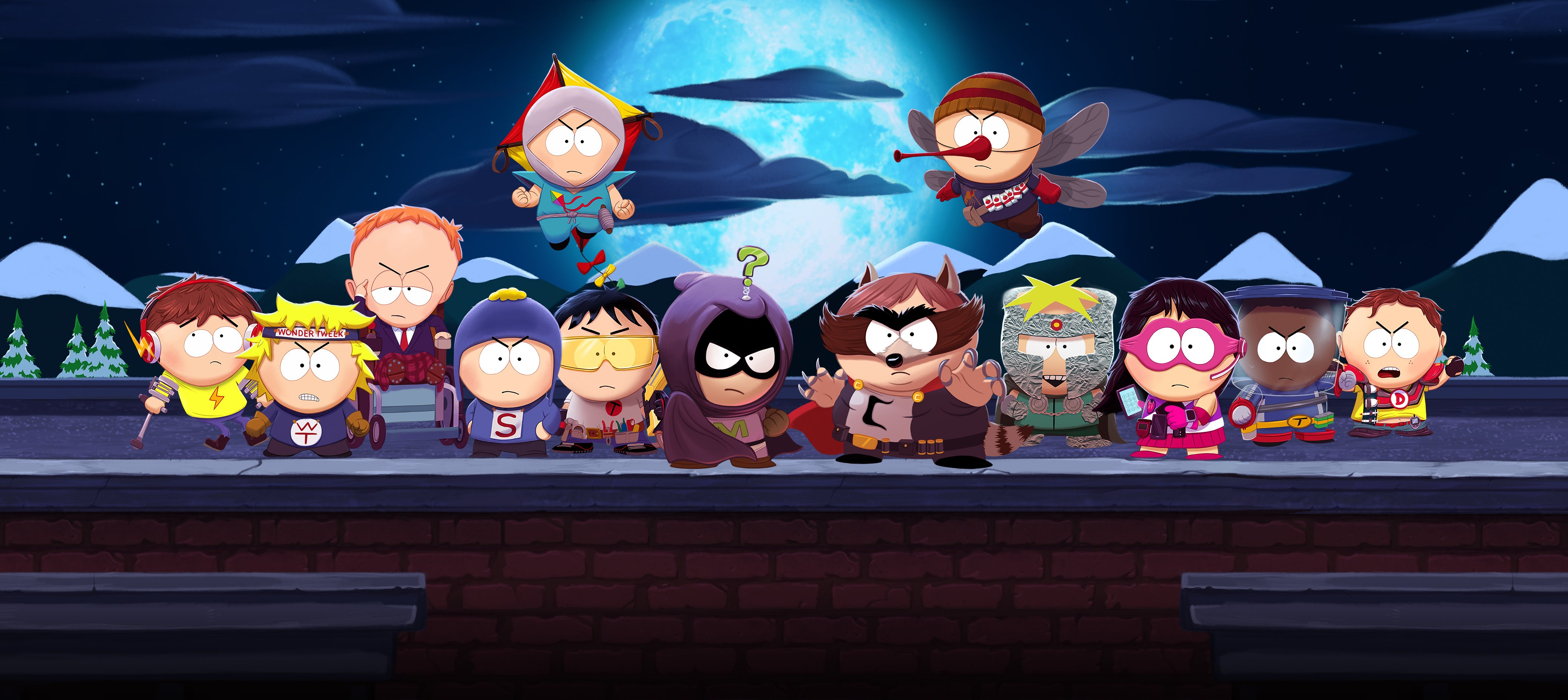 south-park-the-fractured-but-whole-rpg-adventure-ubisoft-san-francisco-playstation-xbox-pc