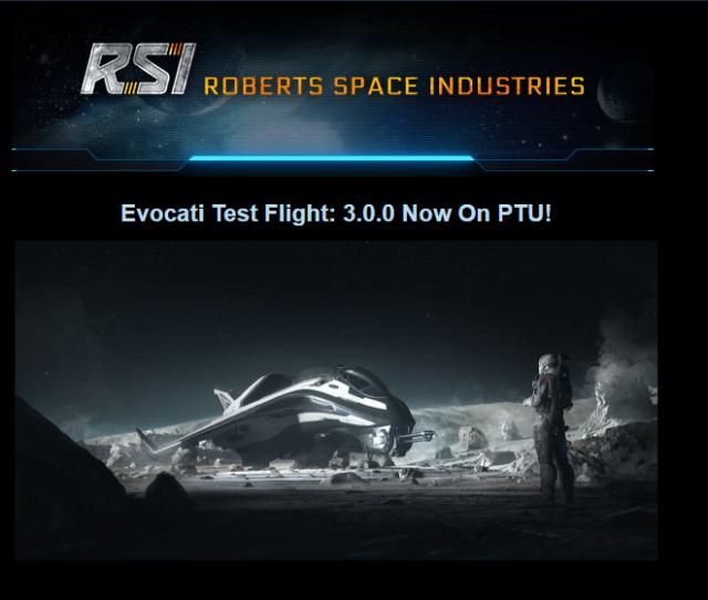 star-citizen-evocati-test-flight-alpha-3-0-build-ptu