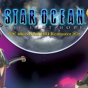 star-ocean-the-last-hope-4k-full-hd-remaster-square-enix-action-rpg-jrpg-playstation-ps4-pc-screenshots