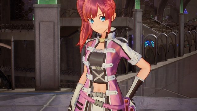 sword-art-online-fatal-bullet-sao-screenshots-bandai-namco-rpg-jrpg-action-shooter-playstation-xbox-pc
