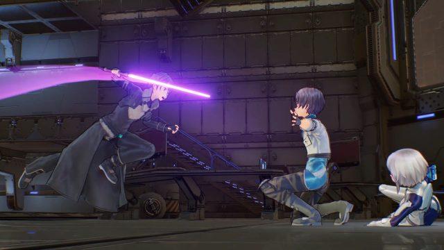 sword-art-online-fatal-bullet-sao-screenshots-bandai-namco-rpg-jrpg-action-shooter-playstation-xbox-pc