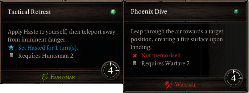 tactical_retreat_and_phoenix_dive