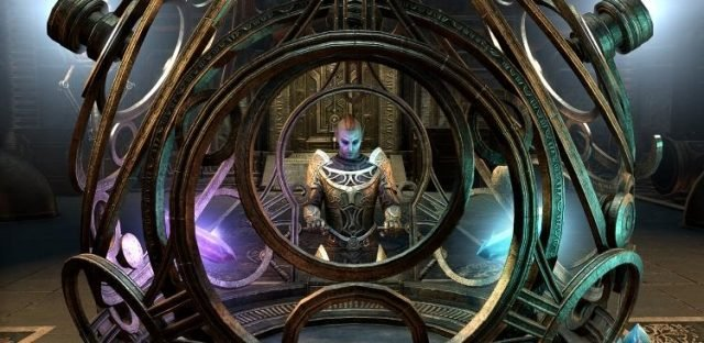 the-elder-scrolls-online-clockwork-city-dlc-update-16-transmutation-system-feature-mmo-rpg-bethesda-zenimax-online-studios-playstation-xbox-pc