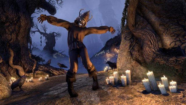 the-elder-scrolls-online-witches-festival-holiday-event-mmo-rpg-bethesda-zenimax-playstation-xbox-pc