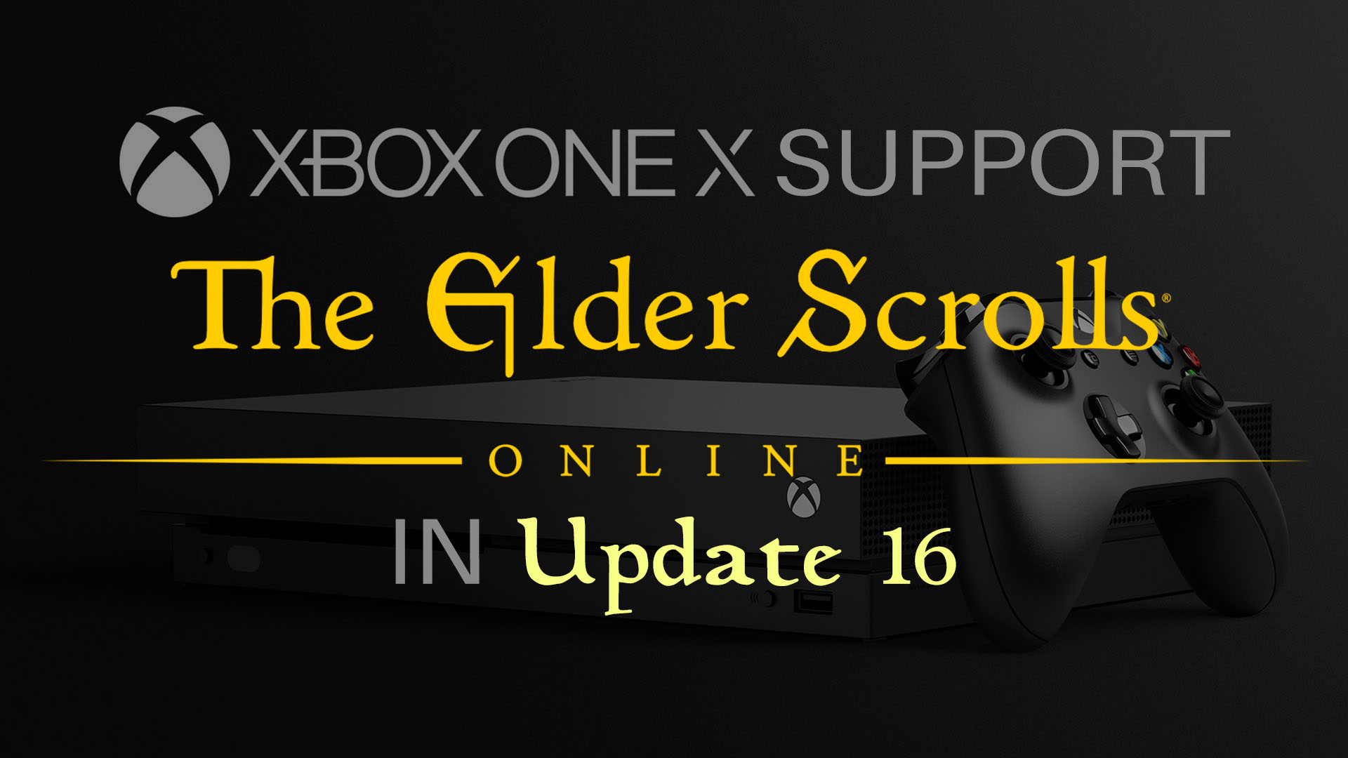 the-elder-scrolls-online-xbox-one-x-support-update-16-clockwork-city-dlc-rpg-bethesda-mmo