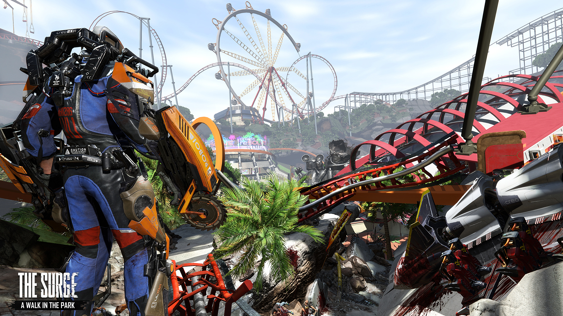 the-surge-deck13-focus-home-interactive-a-walk-in-the-park-dlc-screenshots-playstation-4-xbox-one-pc-steam