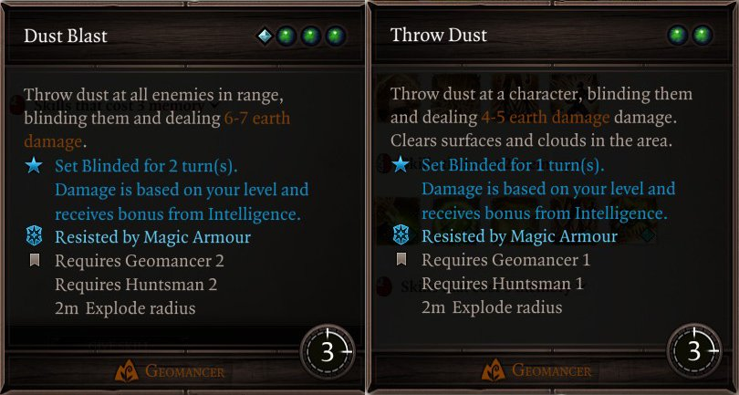 throw_dust_and_dust_blast
