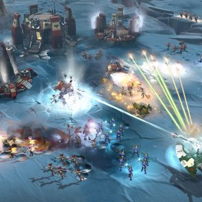 warhammer-dawn-of-war-3-relic-entertainment-table-top-real-time-strategy-pc-steam-screenshots