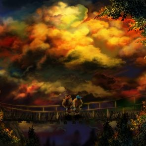 yomawari-midnight-shadows-survival-horror-adventure-nis-america-nippon-ichi-software-playstation-pc