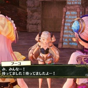 atelier-lydie-suelle-alchemists-of-the-mysterious-painting-gust-koei-tecmo-playstation-4-ps-vita-nintendo-switch-pc-screenshots-info