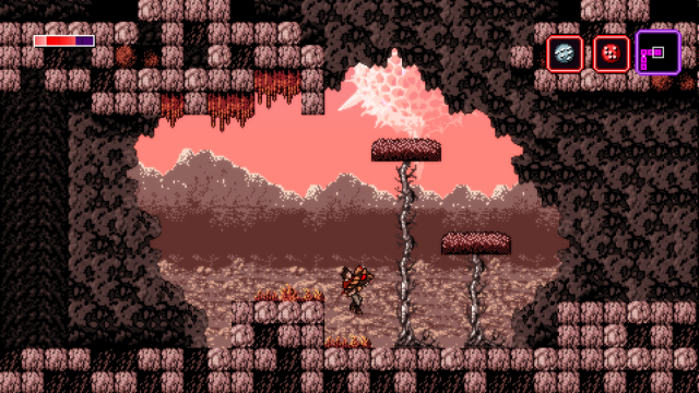 axiom-verge-metroidvania-playstation-xbox-nintendo-pc-screenshots