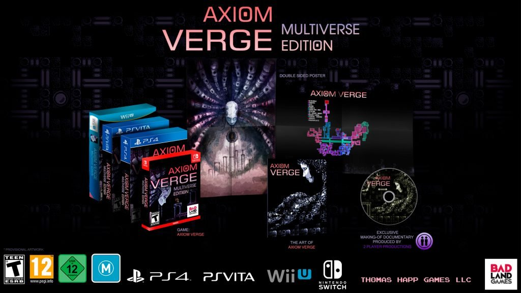 axiom-verge-multiverse-edition