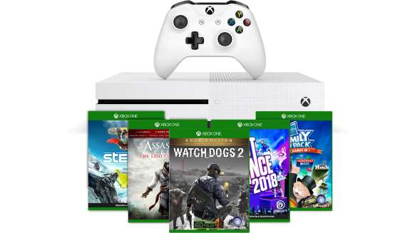 black-friday-2017-microsoft-xbox-one-s-1-game-bundle