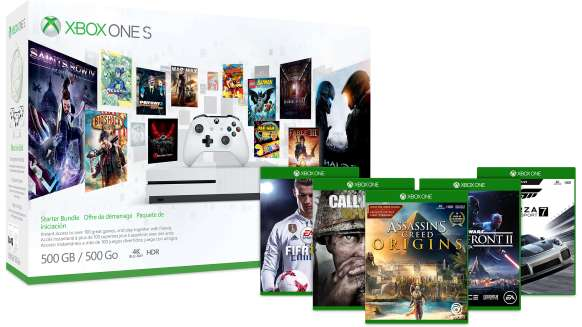 black-friday-2017-microsoft-xbox-one-s-2-game-bundle