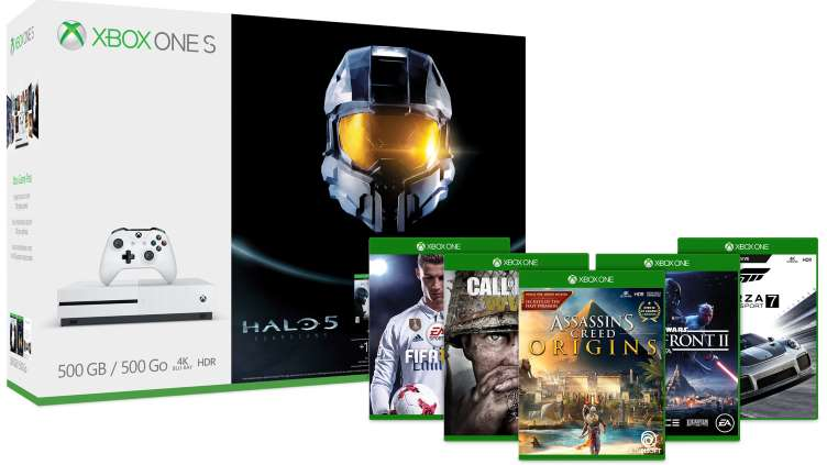 black-friday-2017-microsoft-xbox-one-s-halo-2-game-bundle