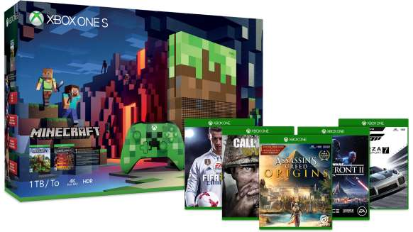 black-friday-2017-microsoft-xbox-one-s-minecraft-2-game-bundle.jpg