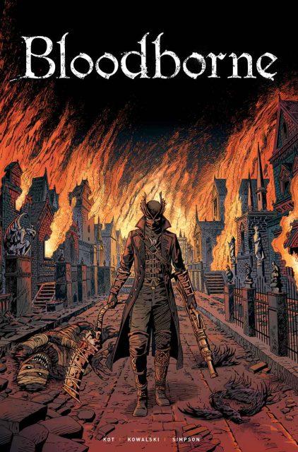 bloodborne-comic-cover