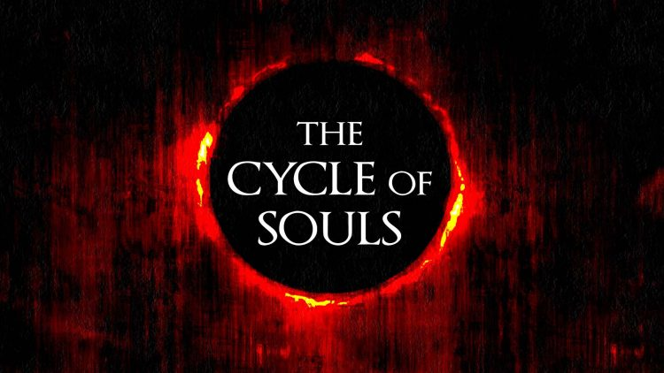 Cycle Of The Souls Universe