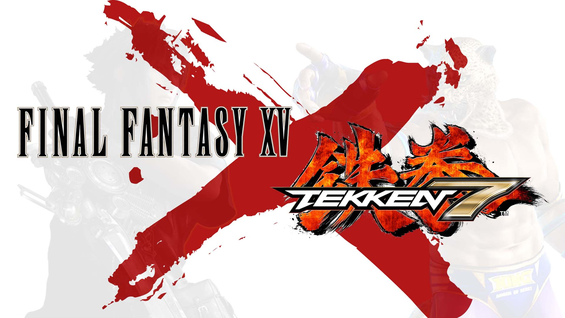 final-fantasy-xv-square-enix-jrpg-action-rpg-tekken-7-fighting-playstation-4-xbox-one-pc-steam