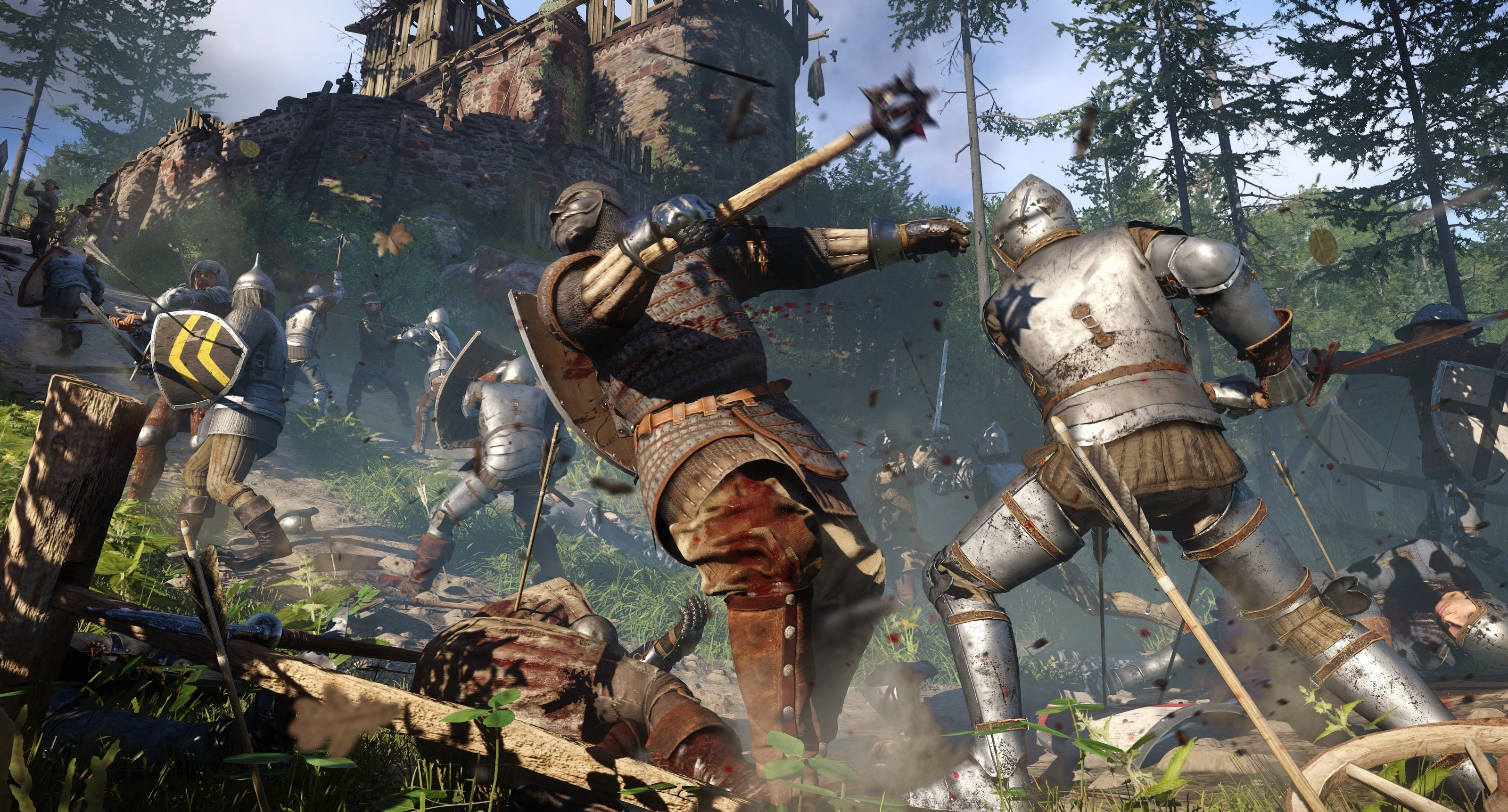 kingdom-come-deliverance-warhorse-studios-medieval-sim-action-rpg-single-player-playstation-4-xbox-one-pc-screenshots