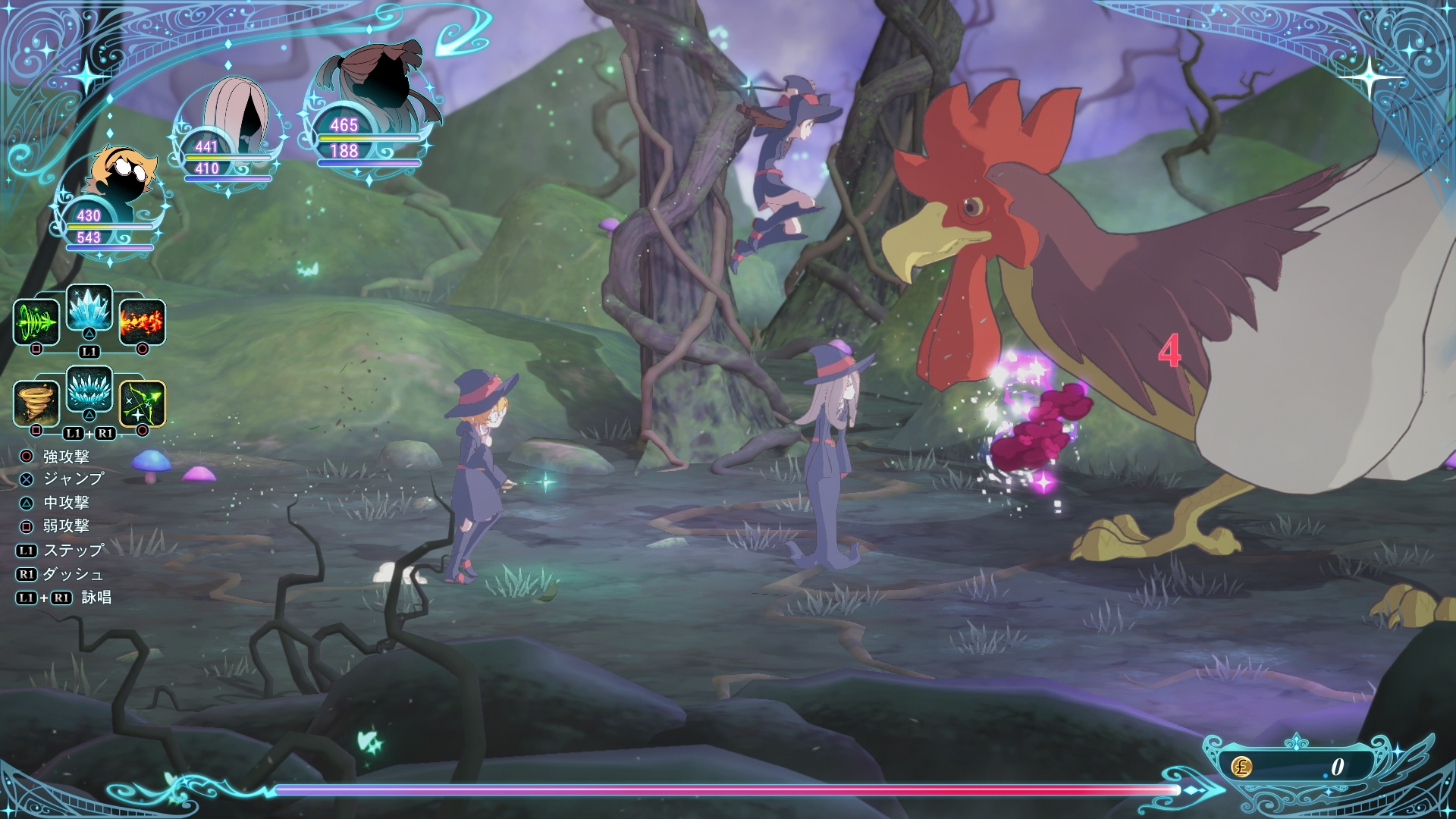 little-witch-academia-chamber-of-time-action-rpg-jrpg-bandai-namco-character-stats-playstation-ps4-pc_025.jpg