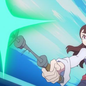 little-witch-academia-chamber-of-time-action-rpg-jrpg-bandai-namco-character-stats-playstation-ps4-pc