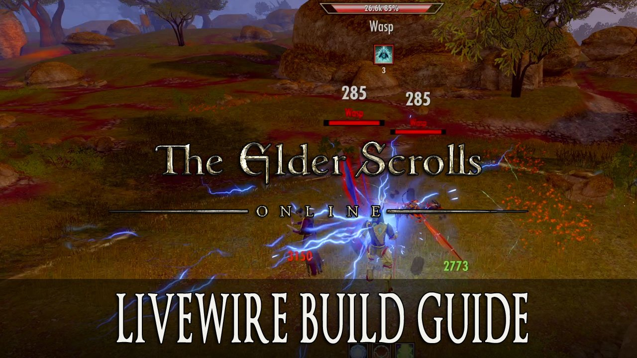 Dark Souls  Op Build For Expansion