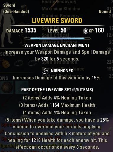 livewire_sword_eso