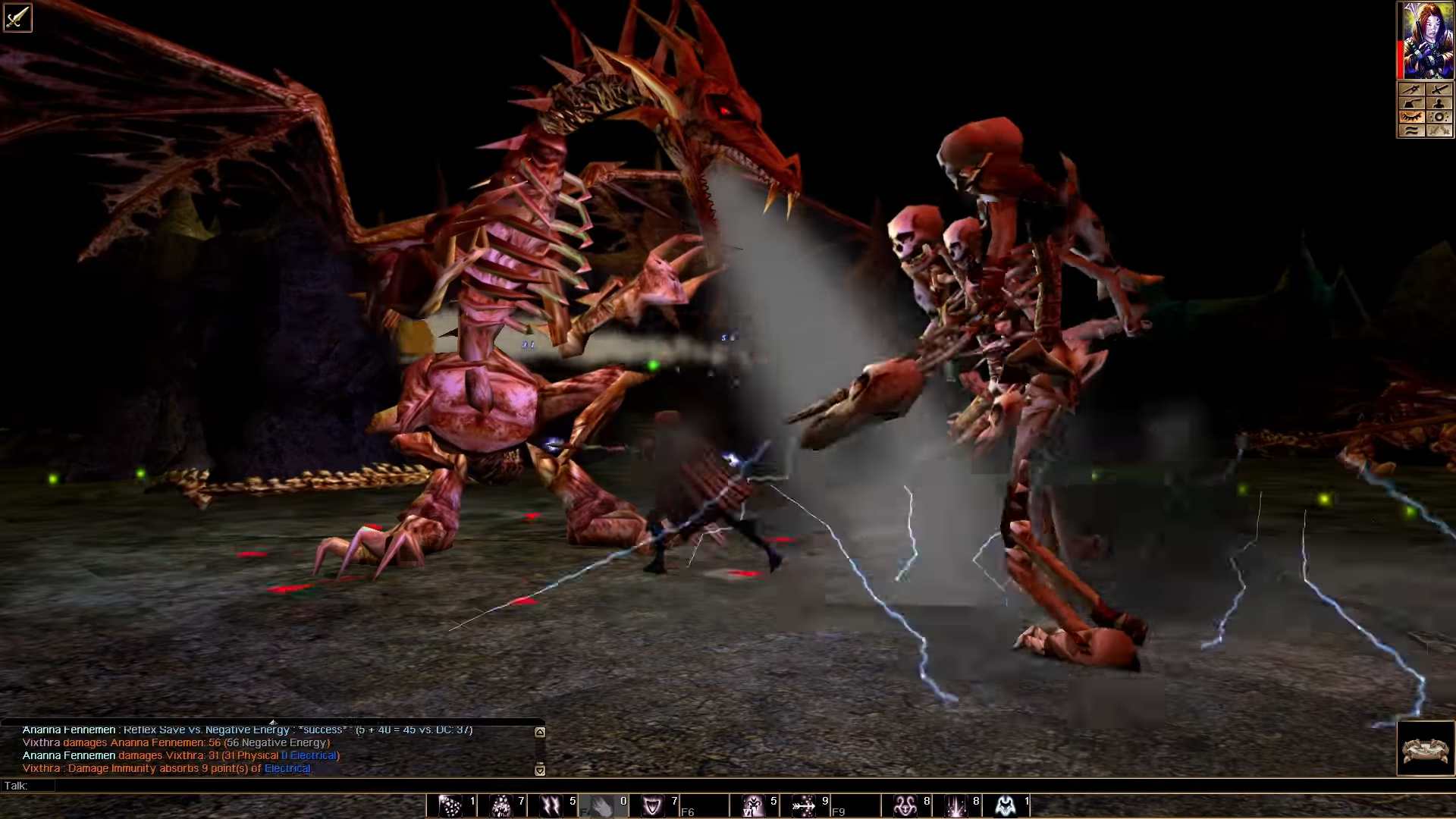 neverwinter-nights-enhanced-edition-gameplay-rpg-screenshot