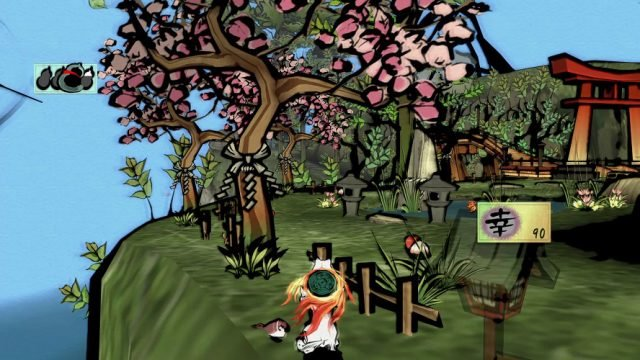 okami-hd-remaster-capcom-action-adventure-playstation-4-xbox-one-pc-steam