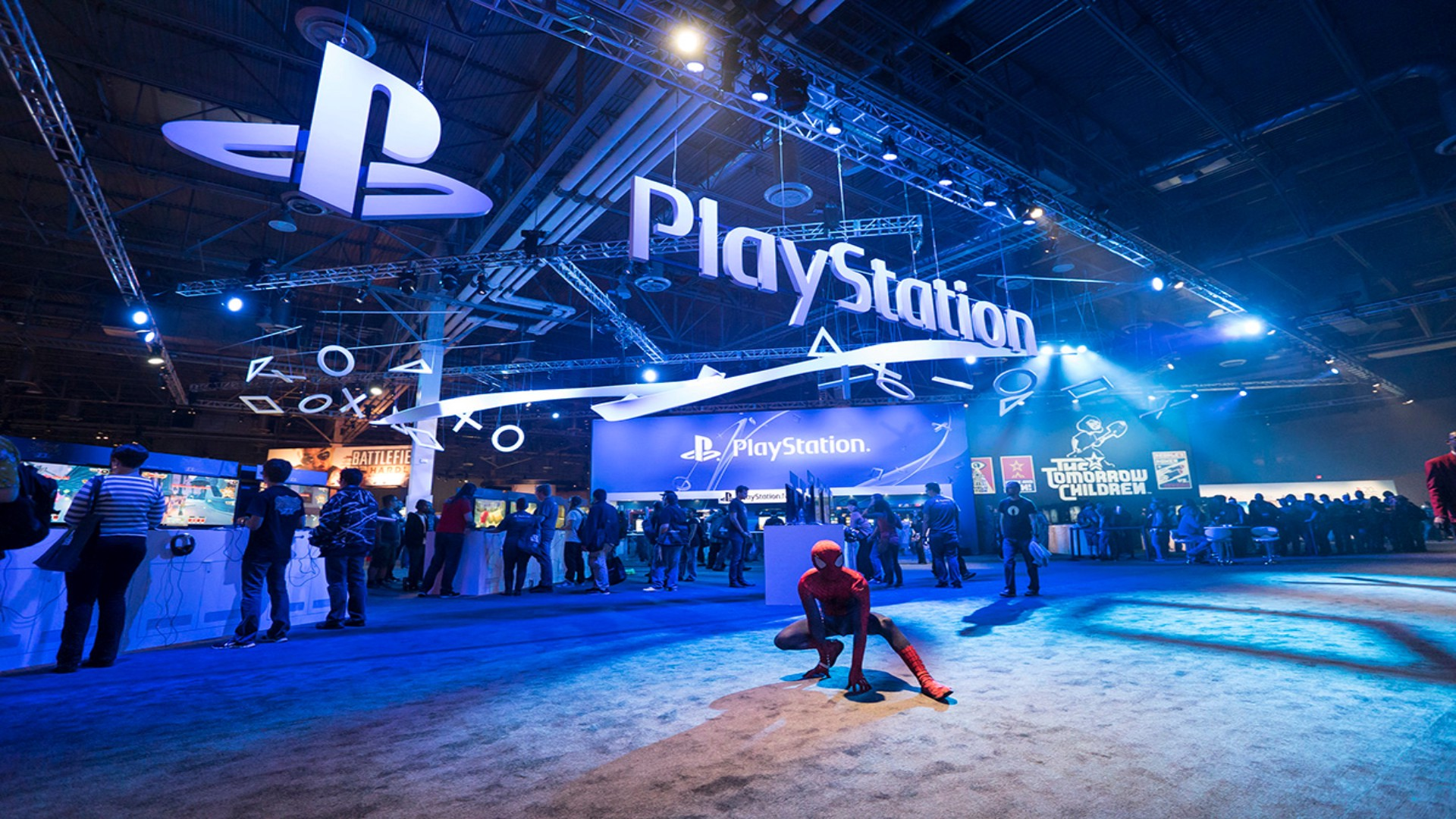 playstation-experience-spiderman