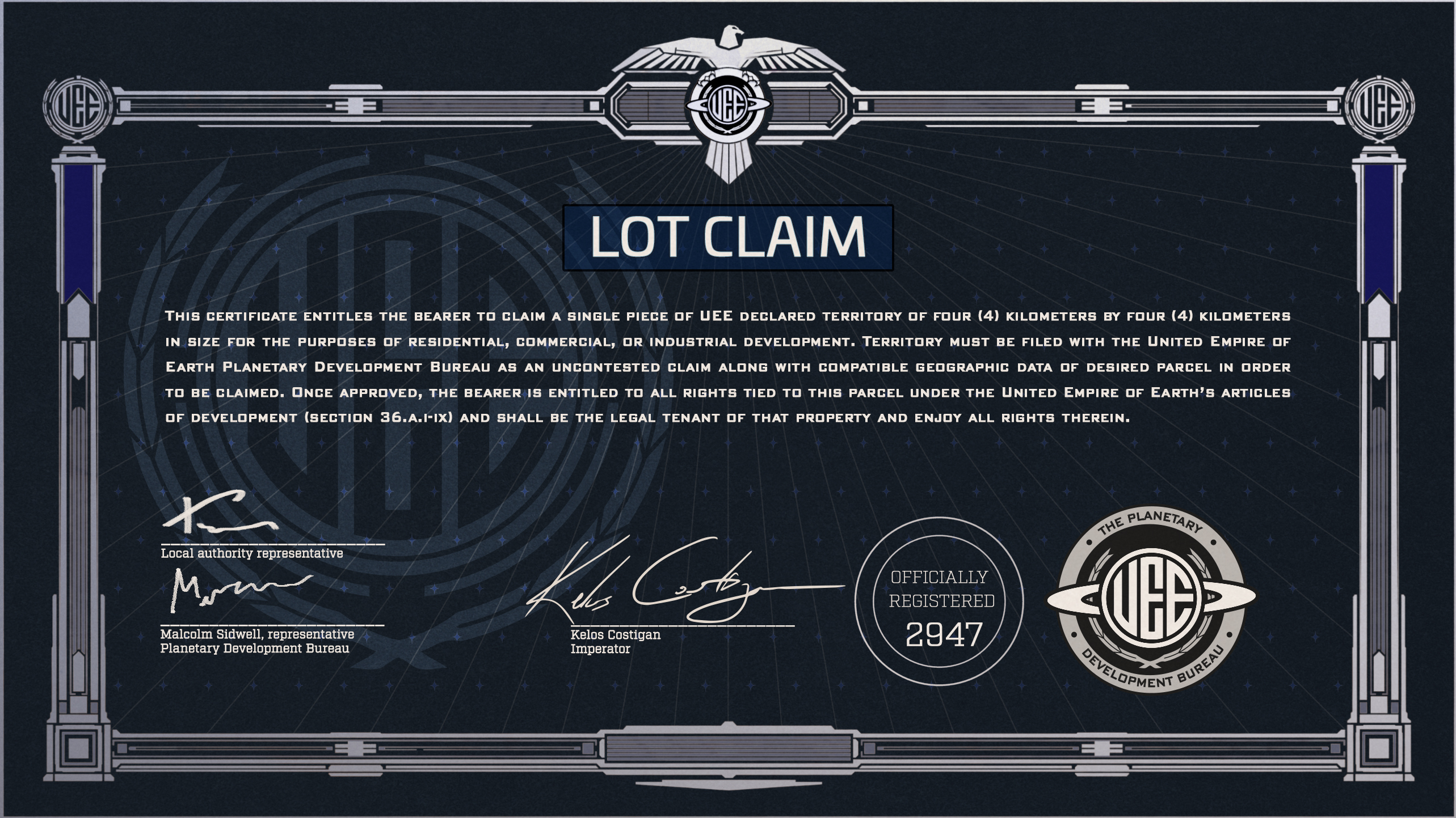 star-citizen-space-land-certificate