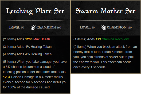 swarm_mother_and_leeching_plate_eso